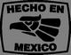 hecho-en-mexico.png