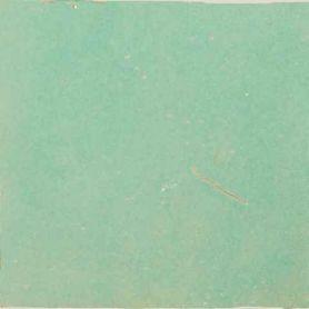 Jasnozielona - płytka ścienna