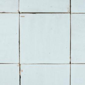 Jasnoszara - płytka podłogowa