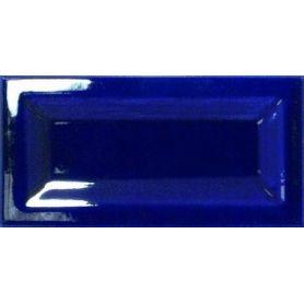 Equipe Evolution InMetro Cobalt 7,5x15 cm