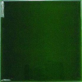 Equipe Evolution Victorian Green 15x15 cm