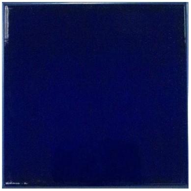 Equipe Evolution Cobalt 15x15 cm