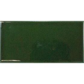 Equipe Evolution Victorian Green 7.5x15 cm