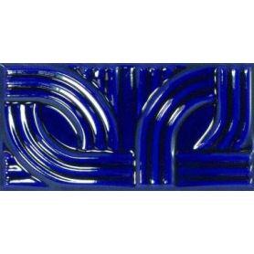 Equipe Evolution Metropolis Cobalt 7.5x15 Gat I