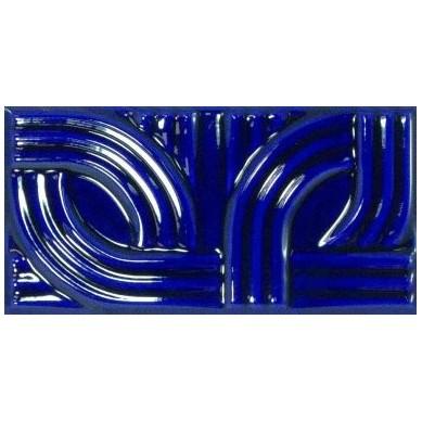 Equipe Evolution Metropolis Cobalt 7.5x15 cm