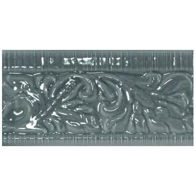 Equipe Evolution Laude Dark Grey 7.5x15 cm