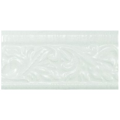 Equipe Evolution Vitex White Matt 7,5x15cm