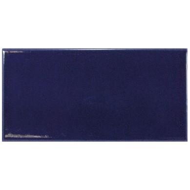 Equipe Evolution Cobalt 7.5x15 cm