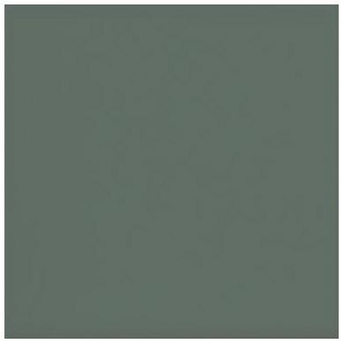 Equipe Evolution Gris Oscuro Brillo 15x15 cm