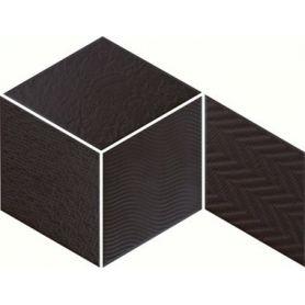 Equipe Rhombus Black