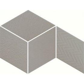 Equipe Rhombus Green 14x24 cm