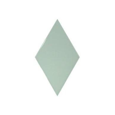 Equipe Rhombus Wall Light Grey 15.2x26.3 cm