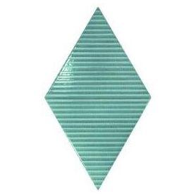Equipe Rhombus Bambu Ash Blue 15.2x26.3 cm