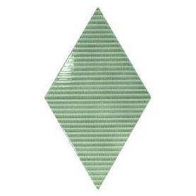 Equipe Rhombus Bambu Mist Green 15.2x26.3 cm
