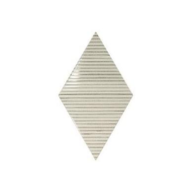 Equipe Rhombus Bambu Cream 15.2x26.3 cm