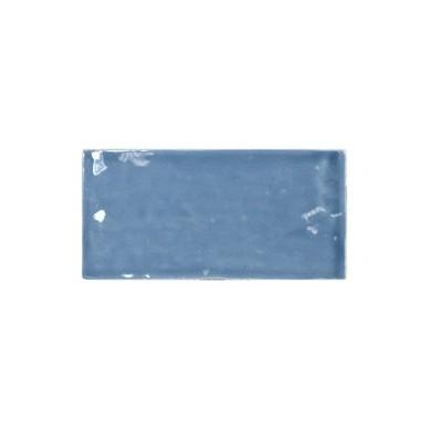 Equipe Masia Blue 7,5x15 cm