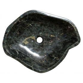 Oskar - umywalka kamienna