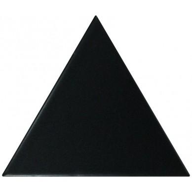 Equipe Scale Triangolo Black