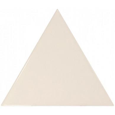 Equipe Scale Triangolo Cream
