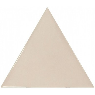 Equipe Scale Triangolo Greige