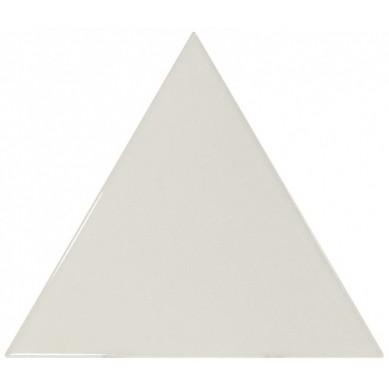 Equipe Scale Triangolo Mint