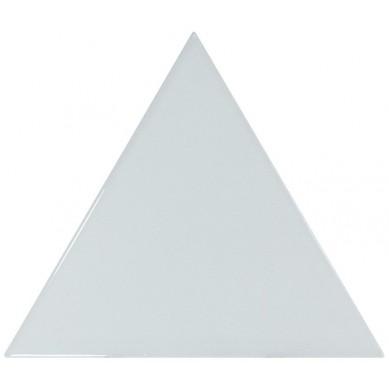 Equipe Scale Triangolo White