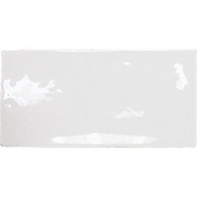 Equipe Masia Blanco 7,5x15 cm