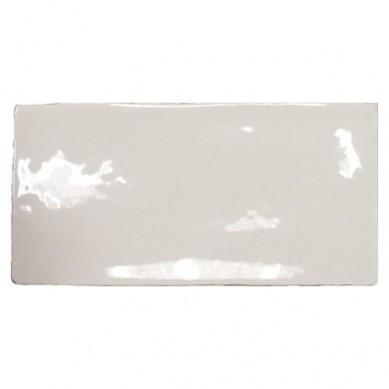 Equipe Masia Ivory Cream 7,5x15 cm