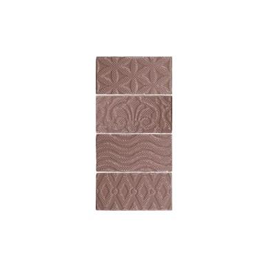 Equipe Masia Jewel Cacao 7,5x15 cm