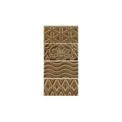 Equipe Masia Jewel Gold 7,5x15 cm