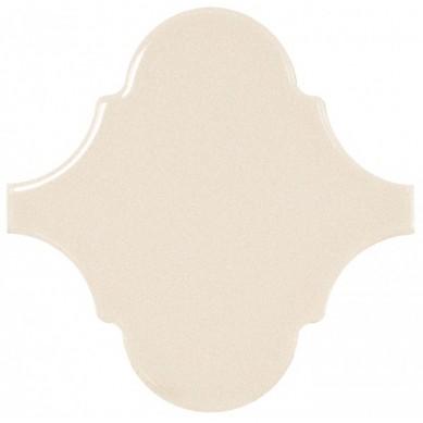 Equipe Scale Alhambra Cream