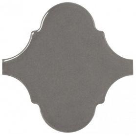 Equipe Scale Alhambra Dark Grey