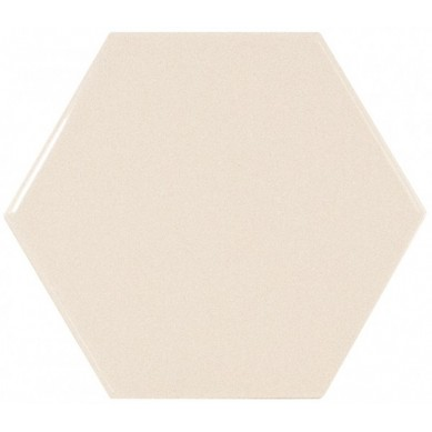 Equipe Scale Hexagon Cream