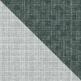 Equipe Area Triangle Grey 15x15 cm