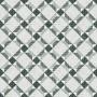 Equipe Area Laticce Grey 15x15 cm