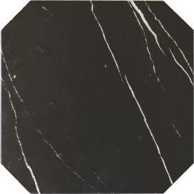 Equipe Octagon Marmol Negro