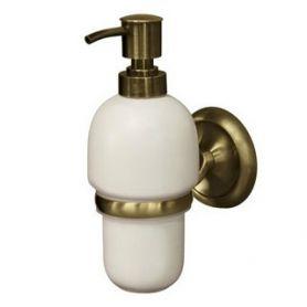 Matias - dozownik mydła