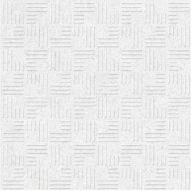 Equipe Area White 15x15 cm