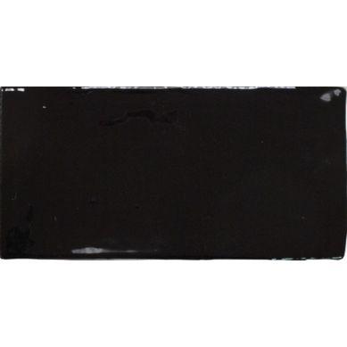 Equipe Masia Negro 7,5x15 cm