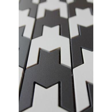 Pepitka - płytki podłogowe