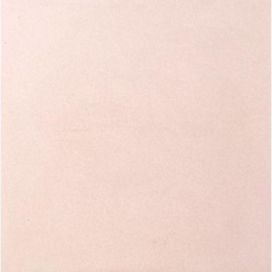 Xsalia- jednokolorowa płytka cementowa
