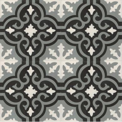 Felio- płytki podłogowe - Zaimpregnowane - 2,88 m2