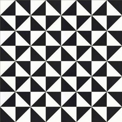 Semterra - płytki podłogowe - Zaimpregnowane