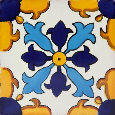 Juanlu - Ekskluzywne kafelki ceramiczne