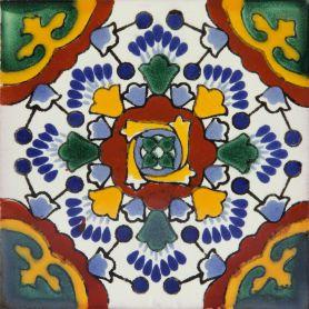 Ricarda - Płytki ceramiczne 30 sztuk