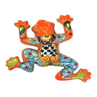 Rosalina-żaba meksykańska