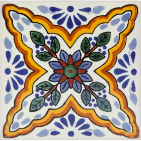 Esperanza - Płytki ceramiczne 30 sztuk
