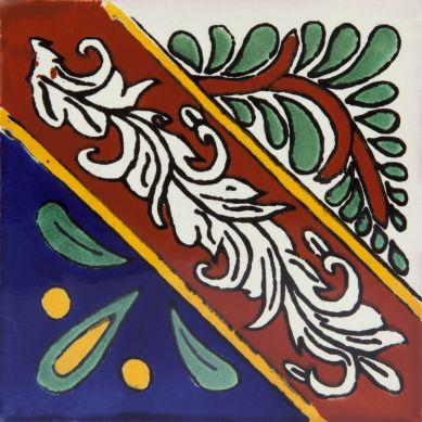 Zandra - Glazura dekoracyjna