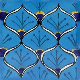 Juanma - Płytki ceramiczne 30 sztuk