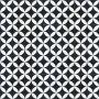 Alpina - płytki cementowe podłogowe